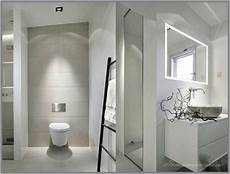 bodenfliesen fürs bad bad fliesen ideen moderne fliesen naturstein f 252 r bad