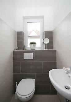 kleines gäste wc mit dusche moderne wc b 252 ro suche kleines wc zimmer wc im