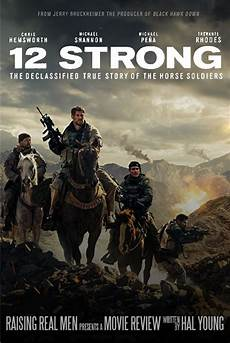 raising real 187 187 review 12 strong