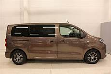 toyota proace verso family l1 2 0 d 180 a my17