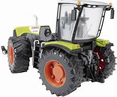 Bruder Trecker Malvorlagen Bruder Claas Xerion 5000 Traktor