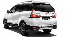 toyota avanza 2020 philippines toyota avanza 2020 car review car review