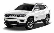 jeep compass 2 0 sport price india specs and reviews sagmart
