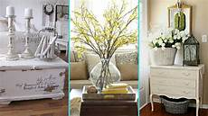 Rustic Chic Home Decor Ideas by Diy Rustic Shabby Chic Style Summer Home Decor Ideas