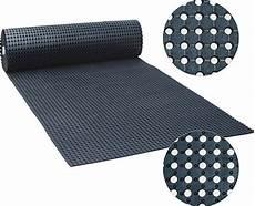 tapis caoutchouc extérieur en rouleau caillebotis antiderapants tous les fournisseurs