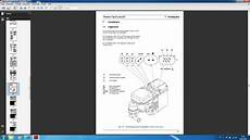 schaltplan webasto zuheizer problem bmw 5er e39