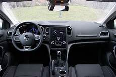 Essai Renault M 233 Gane 1 5 Dci 90 Juste Suffisante