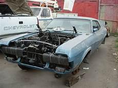 auto body repair training 1994 pontiac bonneville windshield wipe control old car repair manuals 1968 mercury cougar interior lighting old car repair manuals 1968