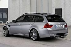 Rumor Bmw Considering M3 Sportwagon