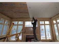 Hanging Drywall Smart   JLC Online
