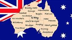 get australia 100 australian slang terms phrases a guide to