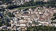 Subvention Pour Travaux De R 233 Novation Toitures Bedarieux Fr