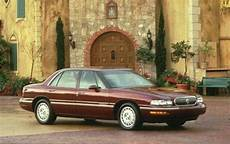 how it works cars 1993 buick lesabre lane departure warning maintenance schedule for 1999 buick lesabre openbay
