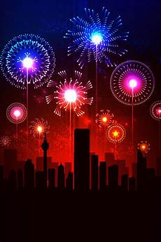 new years live wallpaper happy new year 2016 iphone 5 wallpapers happy new year