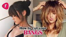 How To Style My Hair