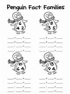 algebra worksheets 8420 174 best addition subtraction images on grade 2 second grade and teaching ideas
