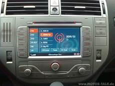 bild0297 erfahrungen neues navi mit touchscreen 7