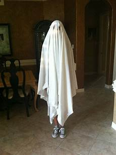 8 halloween costume ideas for lazy girls her cus