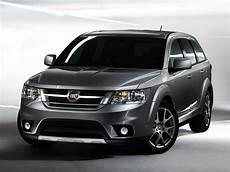 Fiat Freemont 2011 2012 2013 2014 2015 2016 2017
