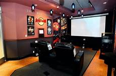Small Home Theater Decor Ideas by Theater Room Ideas On A Budget Home Size Calculator Small