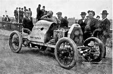 cing car americain prix 1908 vanderbilt cup race the motor