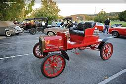 1906 Ford Model N Image Photo 26 Of 32