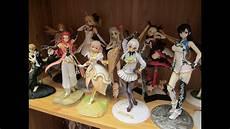 www katalog collection de ma collection de figurines