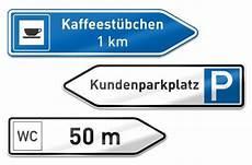 Malvorlagen Verkehrsschilder Mit Text Hinweis Und Verbotsschilder Gestalten Und Drucken