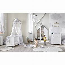 betthimmel kinder betthimmel f 252 r kinder wei 223 und grau songe maisons du monde