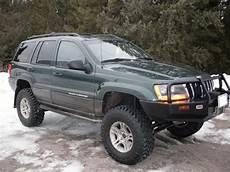 how cars run 2000 jeep cherokee head up display caseysjeepwj 2000 jeep grand cherokee specs photos modification info at cardomain