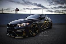 bmw m4 tuning bmw m3 gts autos gallery