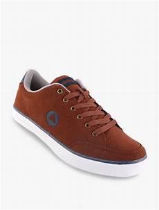 Airwalk Mens Original jual airwalk jerzy brown sneakers shoes original di
