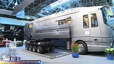luxus satt tauch und surfmobil f 252 r eine million
