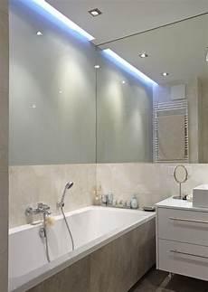 Schönes Bad Auf Kleinem Raum - 30 wohnideen f 252 r badezimmer bad ohne fenster einrichten