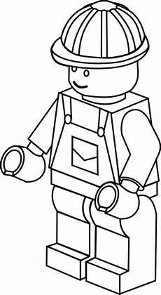 Lego Malvorlagen Xl 24 Besten Legos Bilder Auf Legos Malvorlagen
