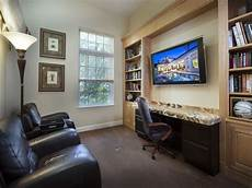 home office furniture naples fl naples homes for sale desk in living room guest bedroom