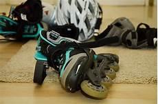 inline skates rollen kostenloses foto inliner inline skater kostenloses