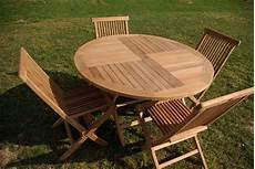 Table De Jardin En Teck Salon De Jardin En Solde