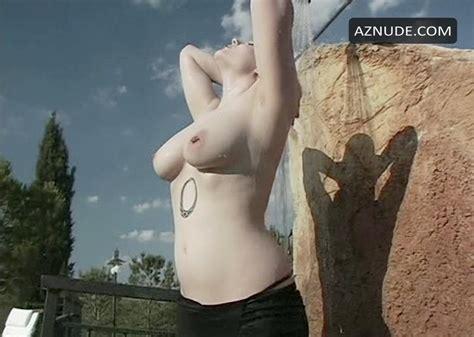 Sex Movies Italian