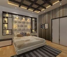 wohnzimmer deckenlen 20 au 223 ergew 246 hnliche decken design ideen f 252 r ihr