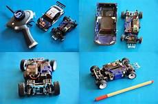 Funkferngesteuertes Modellauto Wikiwand