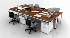 bristol office furniture manufacturer workstation