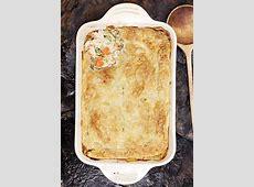 classic pot pie_image