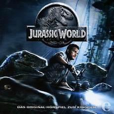 malvorlagen jurassic world cd jurassic world jurassic world cd kaufen exlibris ch
