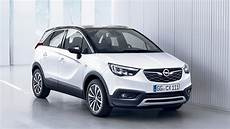 crossland x dimensions opel crossland x now available with factory fitted lpg
