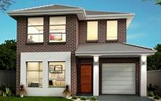 new home builders nepean 27 double storey home designs