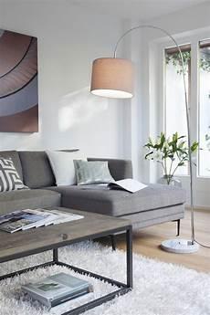 Wohnzimmer Graue - teppichboden grau wohnzimmer haus deko ideen