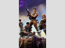 1080x1920 Fortnite Iphone 7,6s,6 Plus, Pixel xl ,One Plus