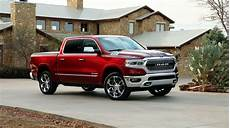 new ram dodge 2019 picture release date and review ram will offer both the 2019 ram classic new 2019 ram