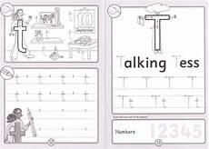 free letterland handwriting worksheets 21777 letterland esl